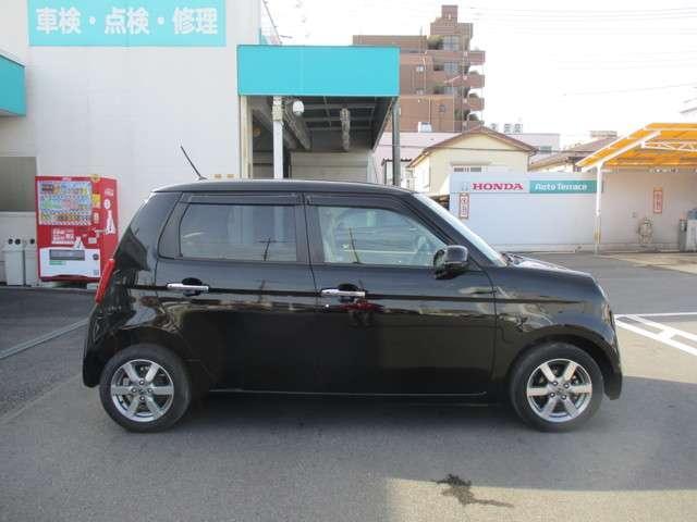 「ホンダ」「N-ONE」「コンパクトカー」「神奈川県」の中古車18