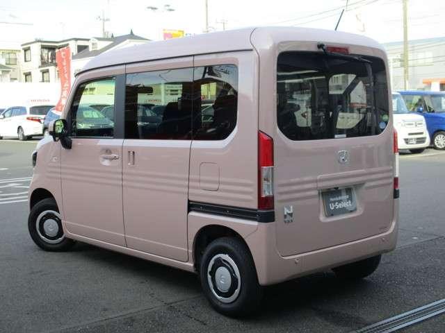 日本自動車鑑定協会(JAAA)による検査・証明書発行済!店頭納車にてガソリン満タンサービスしております!