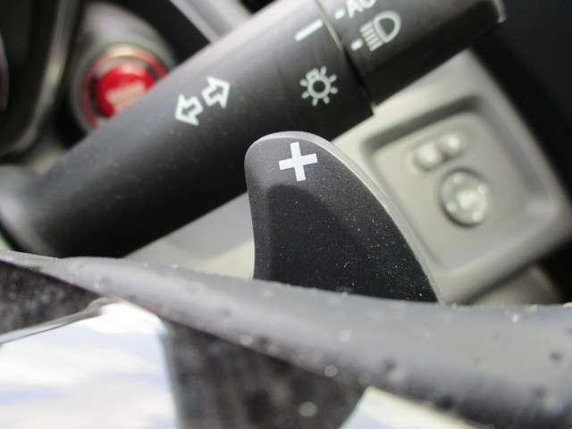 「ホンダ」「S660」「オープンカー」「神奈川県」の中古車15