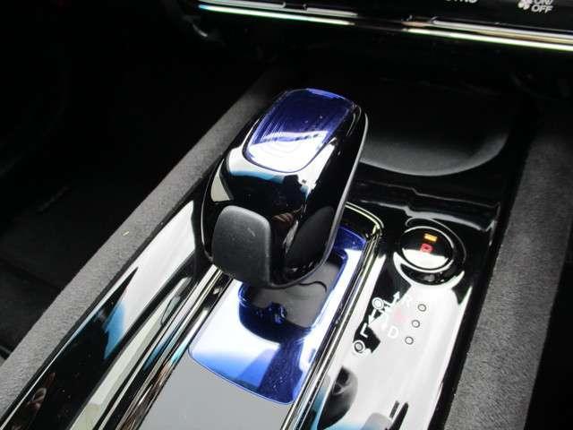 幅広い部品を保証エンジン、ブレーキ、サスペンション、オーディオ、カーナビなどをはじめ、保証書に指定した幅広い対象部品を保証します。