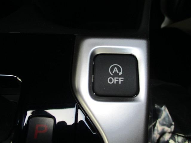 認証工場完備!ホンダ車を熟知したサービスエンジニアが独自の商品化整備基準に基づいた点検・整備を実施致します。