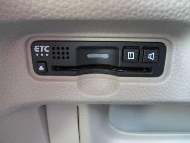 USB接続が可能です。