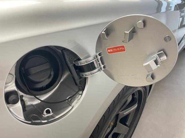 プレミアムエディション 15年モデル 車検整備付き NISMOスポーツリッセティング R3年5月コンピューター診断済み サッチャム防盗 BOSEサウンド OPレザーシート ナビ TV ETC Bカメラ ドライブレコーダー レーダー探知機 PS PW(24枚目)