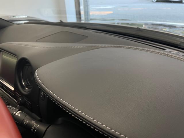 プレミアムエディション 15年モデル 車検整備付き NISMOスポーツリッセティング R3年5月コンピューター診断済み サッチャム防盗 BOSEサウンド OPレザーシート ナビ TV ETC Bカメラ ドライブレコーダー レーダー探知機 PS PW(40枚目)