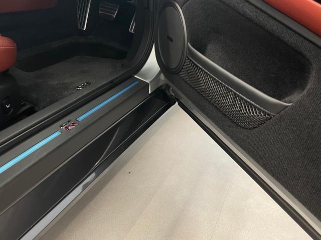 プレミアムエディション 15年モデル 車検整備付き NISMOスポーツリッセティング R3年5月コンピューター診断済み サッチャム防盗 BOSEサウンド OPレザーシート ナビ TV ETC Bカメラ ドライブレコーダー レーダー探知機 PS PW(44枚目)