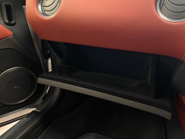 プレミアムエディション 15年モデル 車検整備付き NISMOスポーツリッセティング R3年5月コンピューター診断済み サッチャム防盗 BOSEサウンド OPレザーシート ナビ TV ETC Bカメラ ドライブレコーダー レーダー探知機 PS PW(51枚目)