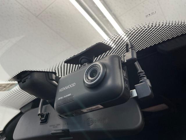 プレミアムエディション 15年モデル 車検整備付き NISMOスポーツリッセティング R3年5月コンピューター診断済み サッチャム防盗 BOSEサウンド OPレザーシート ナビ TV ETC Bカメラ ドライブレコーダー レーダー探知機 PS PW(57枚目)