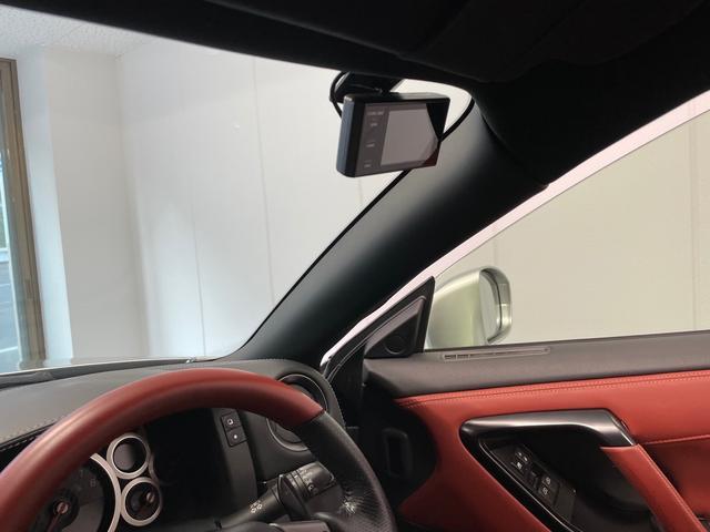 プレミアムエディション 15年モデル 車検整備付き NISMOスポーツリッセティング R3年5月コンピューター診断済み サッチャム防盗 BOSEサウンド OPレザーシート ナビ TV ETC Bカメラ ドライブレコーダー レーダー探知機 PS PW(58枚目)