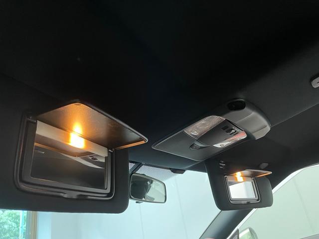 プレミアムエディション 15年モデル 車検整備付き NISMOスポーツリッセティング R3年5月コンピューター診断済み サッチャム防盗 BOSEサウンド OPレザーシート ナビ TV ETC Bカメラ ドライブレコーダー レーダー探知機 PS PW(59枚目)