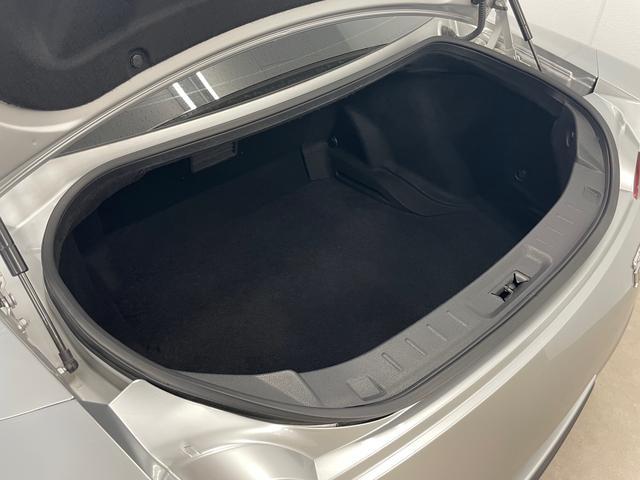 プレミアムエディション 15年モデル 車検整備付き NISMOスポーツリッセティング R3年5月コンピューター診断済み サッチャム防盗 BOSEサウンド OPレザーシート ナビ TV ETC Bカメラ ドライブレコーダー レーダー探知機 PS PW(66枚目)