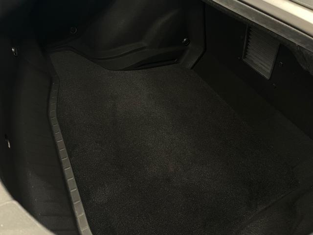 プレミアムエディション 15年モデル 車検整備付き NISMOスポーツリッセティング R3年5月コンピューター診断済み サッチャム防盗 BOSEサウンド OPレザーシート ナビ TV ETC Bカメラ ドライブレコーダー レーダー探知機 PS PW(68枚目)