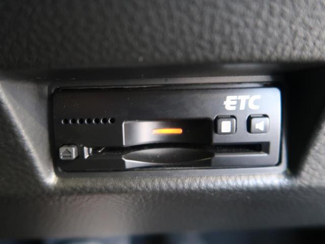 XG 禁煙車 SDナビ 横滑り防止 オートエアコン ウレタン製ステアリング ストライプ調ファブリックシート 盗難防止システム ABS ドラレコ ETC(7枚目)