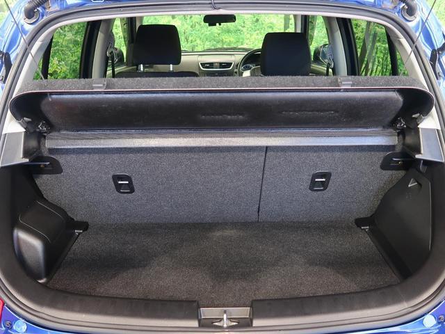 XG 禁煙車 SDナビ 横滑り防止 オートエアコン ウレタン製ステアリング ストライプ調ファブリックシート 盗難防止システム ABS ドラレコ ETC(12枚目)