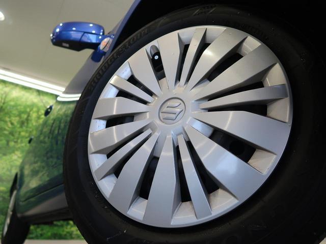 XG 禁煙車 SDナビ 横滑り防止 オートエアコン ウレタン製ステアリング ストライプ調ファブリックシート 盗難防止システム ABS ドラレコ ETC(14枚目)