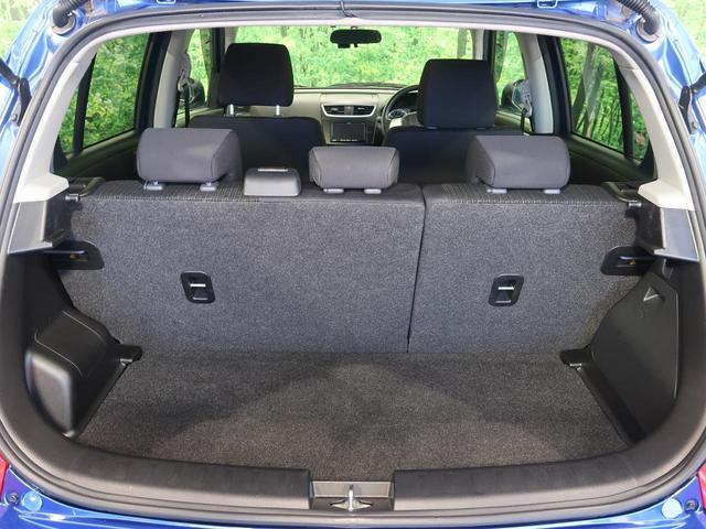 XG 禁煙車 SDナビ 横滑り防止 オートエアコン ウレタン製ステアリング ストライプ調ファブリックシート 盗難防止システム ABS ドラレコ ETC(23枚目)