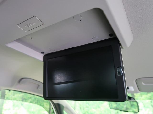 e-パワー ハイウェイスターV 禁煙車 セーフティパックB 純正9型ナビ フリップダウンモニター アラウンドビューモニター ハンズフリー両側パワスラ シートヒーター LEDヘッド オートライト 純正15AW ETC(9枚目)