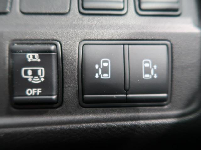 e-パワー ハイウェイスターV 禁煙車 セーフティパックB 純正9型ナビ フリップダウンモニター アラウンドビューモニター ハンズフリー両側パワスラ シートヒーター LEDヘッド オートライト 純正15AW ETC(12枚目)