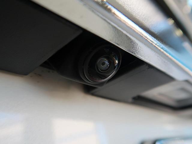 e-パワー ハイウェイスターV 禁煙車 セーフティパックB 純正9型ナビ フリップダウンモニター アラウンドビューモニター ハンズフリー両側パワスラ シートヒーター LEDヘッド オートライト 純正15AW ETC(25枚目)