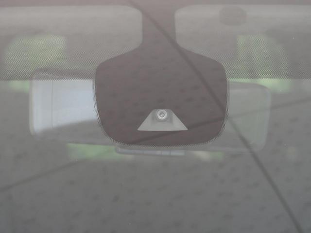 e-パワー ハイウェイスターV 禁煙車 セーフティパックB 純正9型ナビ フリップダウンモニター アラウンドビューモニター ハンズフリー両側パワスラ シートヒーター LEDヘッド オートライト 純正15AW ETC(46枚目)