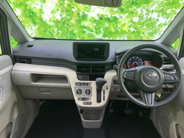 L SA3 車線逸脱防止支援システム/EBD付ABS/横滑り防止装置/アイドリングストップ/エアバッグ 運転席/エアバッグ 助手席/パワーウインドウ/キーレスエントリー/パワーステアリング/FF レーンアシスト(4枚目)