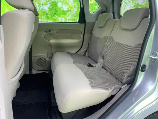 L SA3 車線逸脱防止支援システム/EBD付ABS/横滑り防止装置/アイドリングストップ/エアバッグ 運転席/エアバッグ 助手席/パワーウインドウ/キーレスエントリー/パワーステアリング/FF レーンアシスト(7枚目)