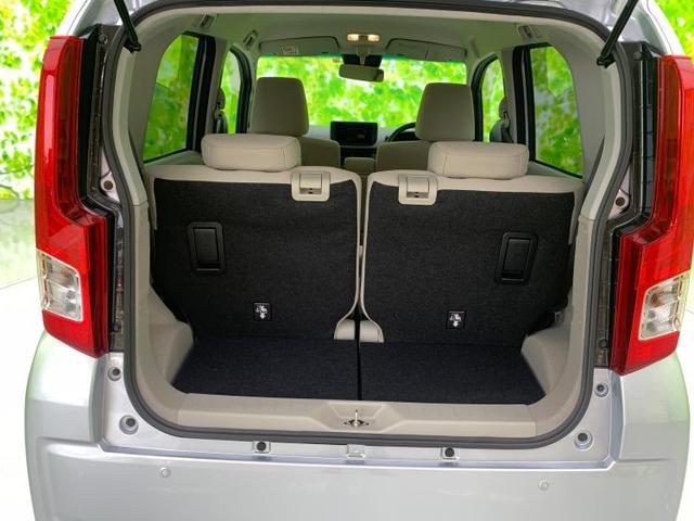 L SA3 車線逸脱防止支援システム/EBD付ABS/横滑り防止装置/アイドリングストップ/エアバッグ 運転席/エアバッグ 助手席/パワーウインドウ/キーレスエントリー/パワーステアリング/FF レーンアシスト(8枚目)