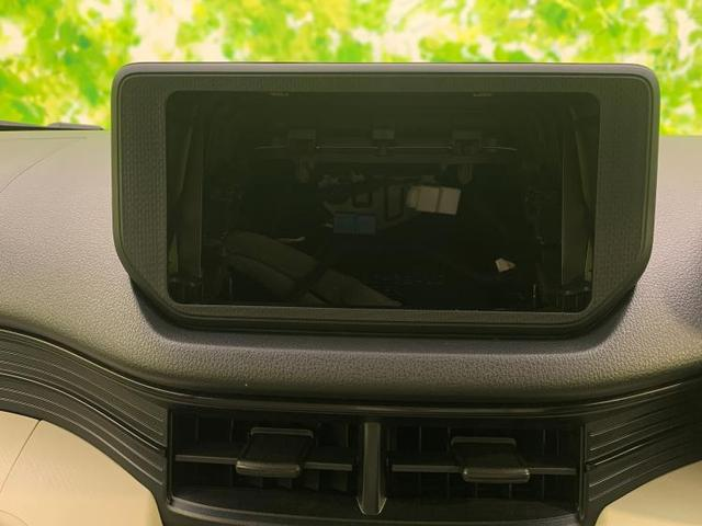 L SA3 車線逸脱防止支援システム/EBD付ABS/横滑り防止装置/アイドリングストップ/エアバッグ 運転席/エアバッグ 助手席/パワーウインドウ/キーレスエントリー/パワーステアリング/FF レーンアシスト(9枚目)