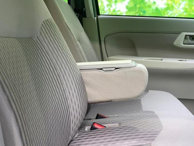 L SA3 車線逸脱防止支援システム/EBD付ABS/横滑り防止装置/アイドリングストップ/エアバッグ 運転席/エアバッグ 助手席/パワーウインドウ/キーレスエントリー/パワーステアリング/FF レーンアシスト(14枚目)