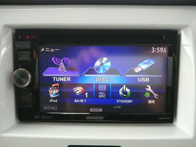 G レーダーサポートブレーキ/シートヒーター/プッシュスタート/アイドリングストップ/オートエアコン/ スマートキー(23枚目)