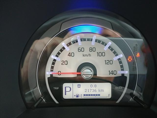 G レーダーサポートブレーキ/シートヒーター/プッシュスタート/アイドリングストップ/オートエアコン/ スマートキー(24枚目)