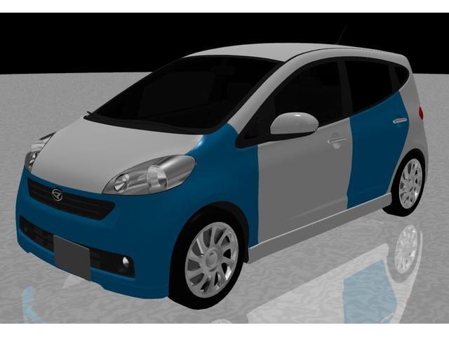 カスタムG 純正ナビ・地デジTV Bluetooth 左右パワースライドドア クルーズコントロール オートライト LEDヘッドライト アイドリングストップ 電動格納ドアミラー(6枚目)