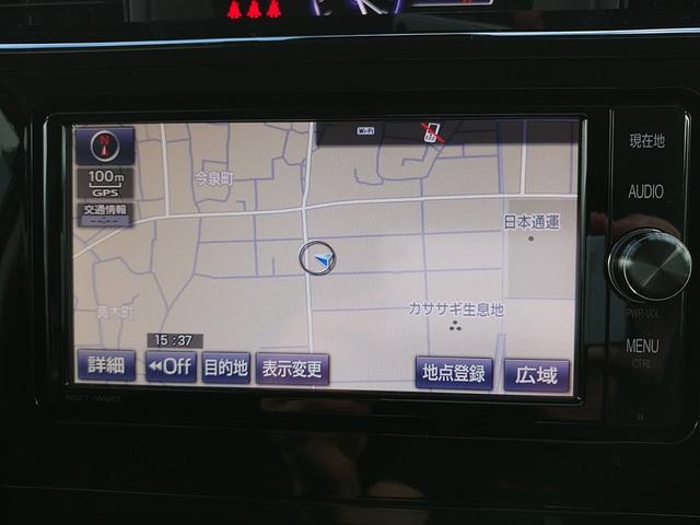 カスタムG 純正ナビ・地デジTV Bluetooth 左右パワースライドドア クルーズコントロール オートライト LEDヘッドライト アイドリングストップ 電動格納ドアミラー(44枚目)