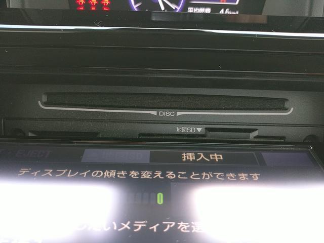カスタムG 純正ナビ・地デジTV Bluetooth 左右パワースライドドア クルーズコントロール オートライト LEDヘッドライト アイドリングストップ 電動格納ドアミラー(45枚目)