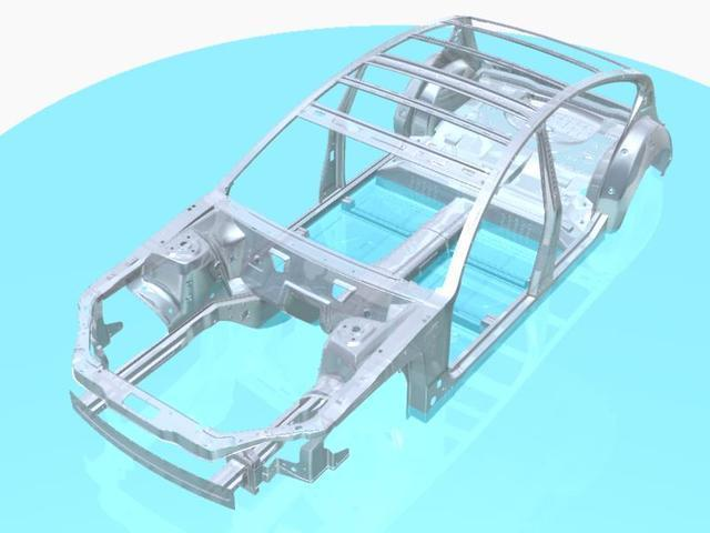 カスタムX レーダーサポートブレーキ 全方位カメラ バックモニター 左右電動スライドドア ウェルカムオープン予約 LEDヘッドライト LEDフォグライト シートヒーター オート格納サイドミラー(4枚目)