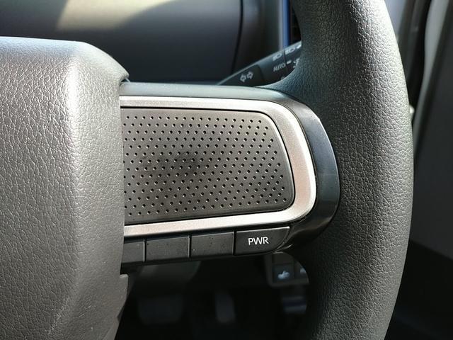 カスタムX レーダーサポートブレーキ 全方位カメラ バックモニター 左右電動スライドドア ウェルカムオープン予約 LEDヘッドライト LEDフォグライト シートヒーター オート格納サイドミラー(17枚目)