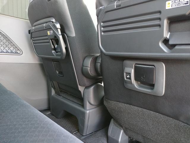 カスタムX レーダーサポートブレーキ 全方位カメラ バックモニター 左右電動スライドドア ウェルカムオープン予約 LEDヘッドライト LEDフォグライト シートヒーター オート格納サイドミラー(33枚目)