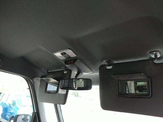 カスタムX レーダーサポートブレーキ 全方位カメラ バックモニター 左右電動スライドドア ウェルカムオープン予約 LEDヘッドライト LEDフォグライト シートヒーター オート格納サイドミラー(35枚目)