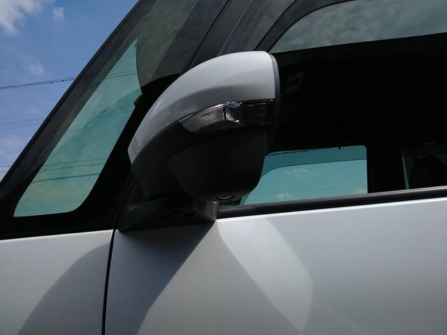 カスタムX レーダーサポートブレーキ 全方位カメラ バックモニター 左右電動スライドドア ウェルカムオープン予約 LEDヘッドライト LEDフォグライト シートヒーター オート格納サイドミラー(44枚目)