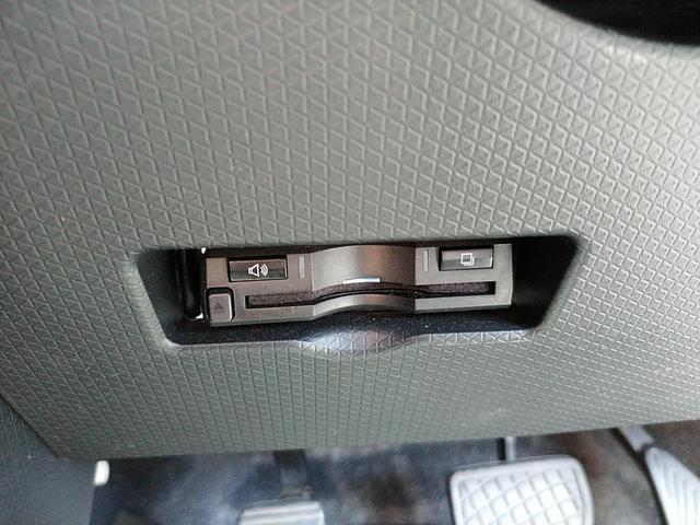 カスタムX レーダーサポートブレーキ 全方位カメラ バックモニター 左右電動スライドドア ウェルカムオープン予約 LEDヘッドライト LEDフォグライト シートヒーター オート格納サイドミラー(49枚目)