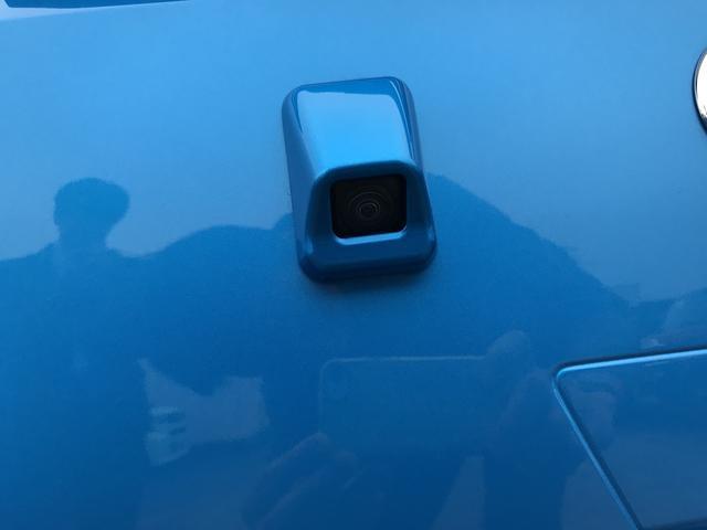 XリミテッドSA3 バックカメラ・コーナーセンサー装備 LEDヘッドライト・コーナーセンサー・キーレスキー・アイドリングストップ(13枚目)