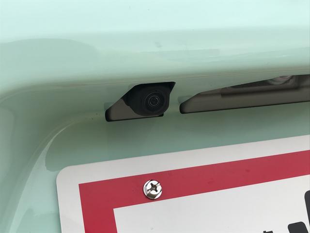 Xセレクション 次世代スマートアシスト搭載 シートヒーター・シートバックテーブル・キーフリーキー・左側電動スライドドア・オートエアコン・アイドリングストップ(13枚目)