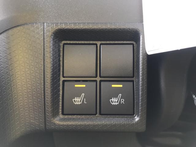 Xセレクション 次世代スマートアシスト搭載 シートヒーター・シートバックテーブル・キーフリーキー・左側電動スライドドア・オートエアコン・アイドリングストップ(16枚目)