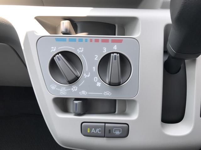 XリミテッドSA3 バックカメラ・コーナーセンサー装備 LEDヘッドライト・キーレスキー・アイドリングストップ(15枚目)