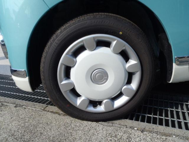 タイヤ・155/65R14