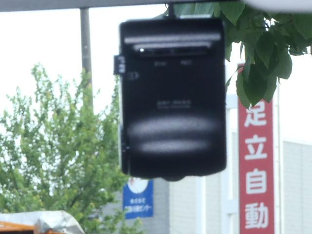 XターボSA2メモリーナビ・ドライブレコーダー・バックカメラ(6枚目)
