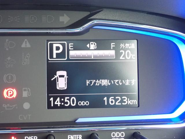 XリミテッドSAIII コーナーセンサー・LEDヘッドライト(3枚目)