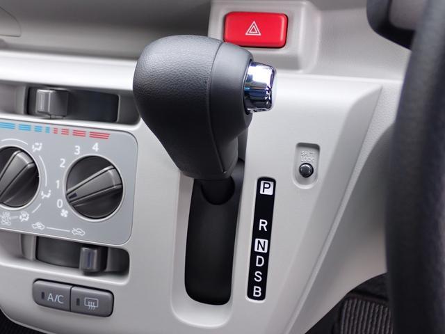 XリミテッドSAIII コーナーセンサー・LEDヘッドライト(9枚目)