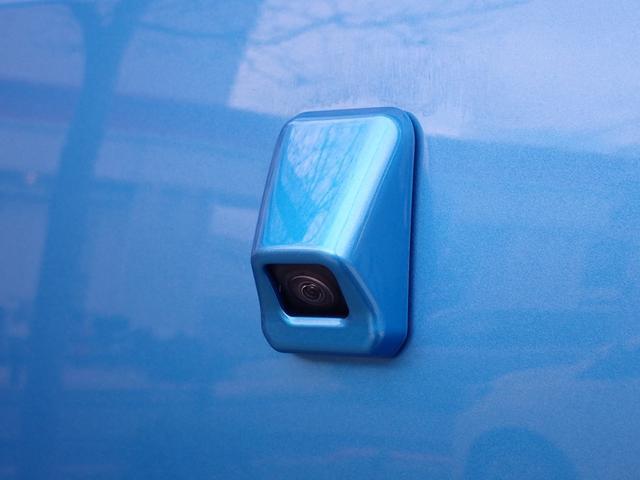 XリミテッドSAIII コーナーセンサー・LEDヘッドライト(12枚目)