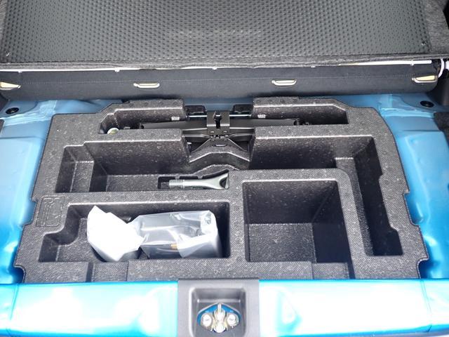 XリミテッドSAIII コーナーセンサー・LEDヘッドライト(16枚目)