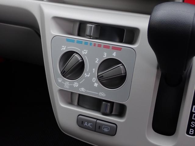 XリミテッドSAIII コーナーセンサー・LEDヘッドライト(21枚目)